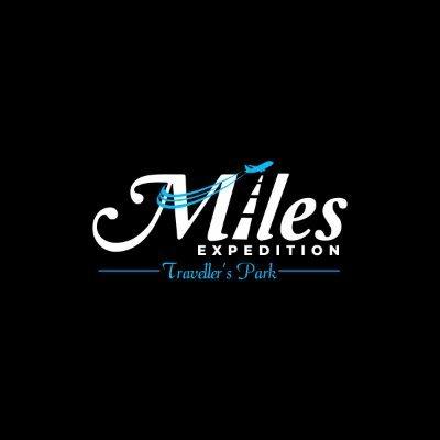 Miles Expedition Pvt. Ltd.