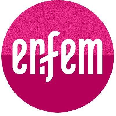 @enfemenino