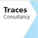Traces Consultancy