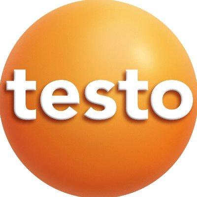 @testo_es