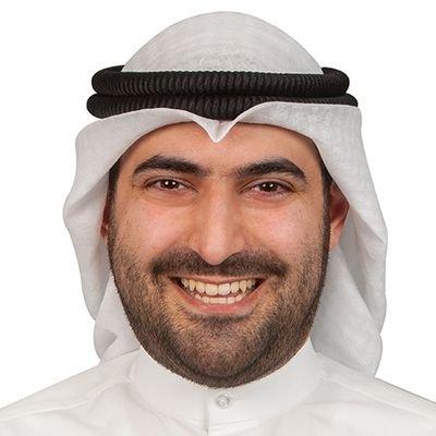 Hamad Al Farhoud
