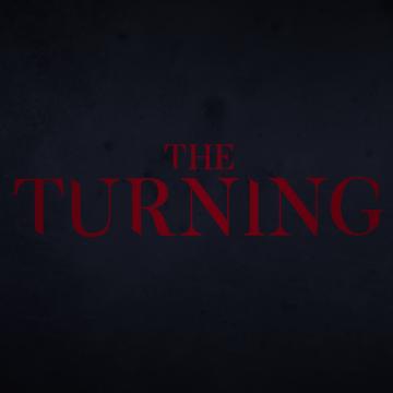 The Turning UK