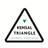 Kensal Triangle RA