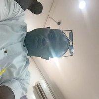 sule_seth
