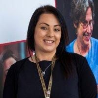 Colette Mazzola-Randles (@ColetteMazzola) Twitter profile photo