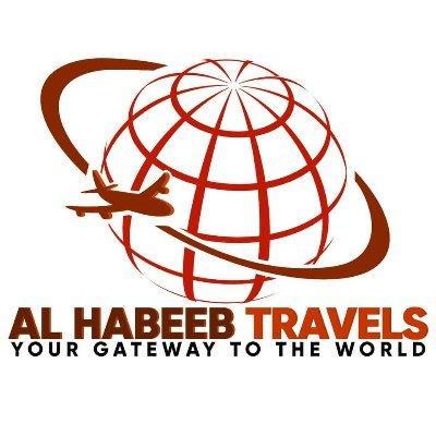 Al Habeeb Travels