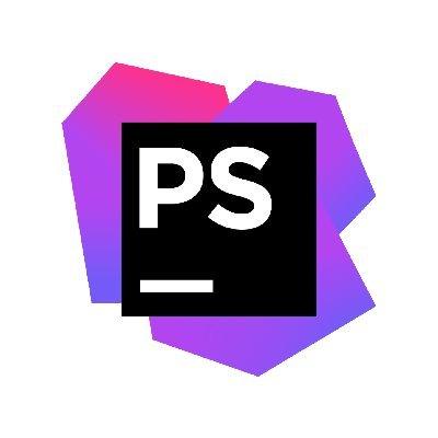 Php phpstorm Mastering PhpStorm