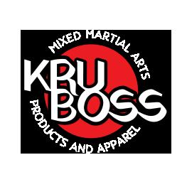 KruBoss