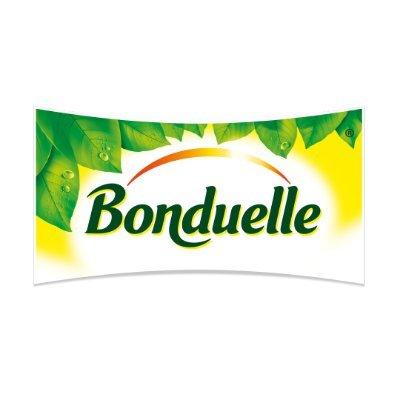 @BonduellePT