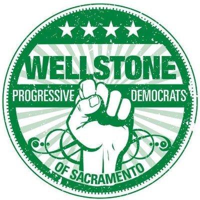 Wellstone Progressive Democrats (Our Revolution)