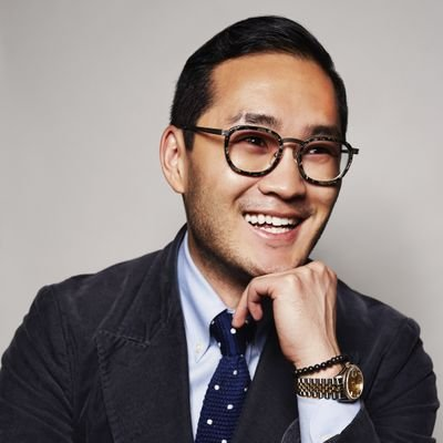 Lance Chung