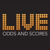 Live Odds