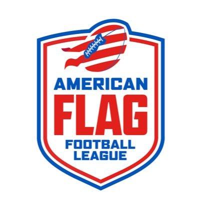 @FlagFootball