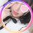 The profile image of T1PfDEx_2kUAtb