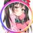 The profile image of 9jKwr_c7K3e