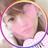 The profile image of VfMxWUq_5Xr8Z