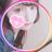 The profile image of uCq2pA_LglUj