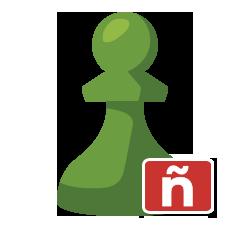 Chess.com en Español