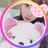 The profile image of nO5e1QL_IBkGT8Y