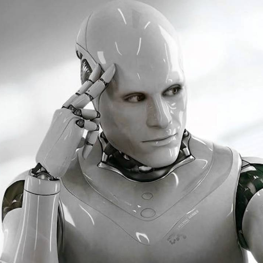 Tech Curmudgeon