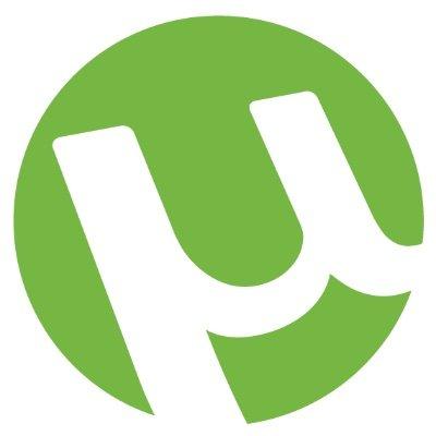 @utorrent twitter profile photo
