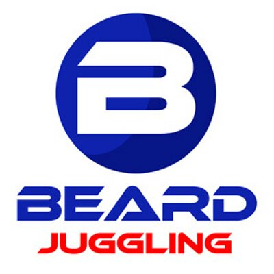 Beard Juggling (@beardjuggling) | Twitter