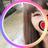 The profile image of NOMnW_HxPAZ6u
