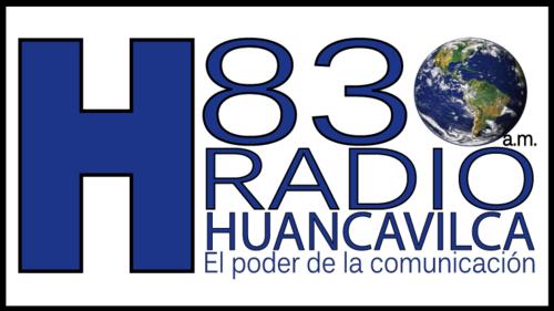 @HUANCAVILCA830