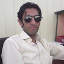 Shahid Mahmood (@03214008812) Twitter