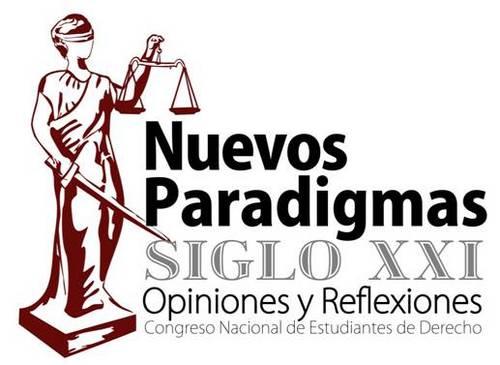 Image result for Nuevos paradigmas