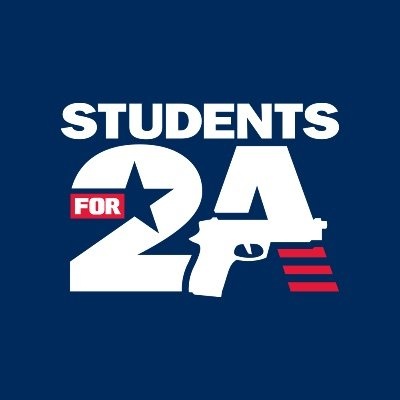 Students for 2A