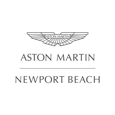 Aston Martin Newport Beach Astonmartinnb Twitter