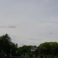 知 日本国大好き