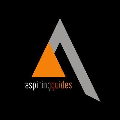 AspiringGuides NZ