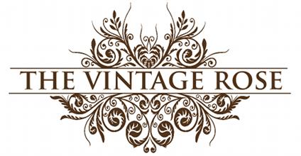 The Vintage Rose 30