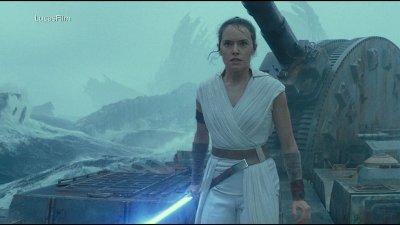 Watch Star Wars The Rise Of Skywalker Full Movie Starwarmov Twitter