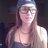 @loganmilliken Profile picture