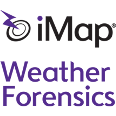 Weatherforensics com