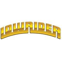 lowrider magazine (@lowridermag) | twitter