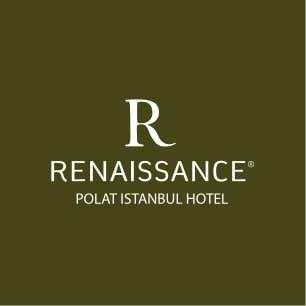 @RenaissanceIST