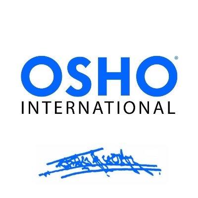 @OSHO