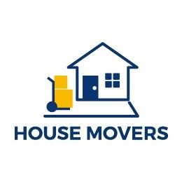 Discount Movers and packers abu Dhabi