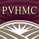 PVHMC