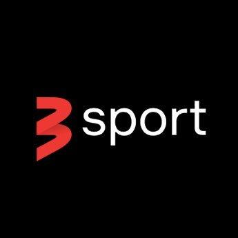 TV3 Sport Latvija