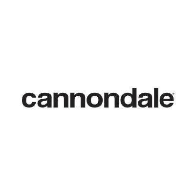 @CannondaleJapan
