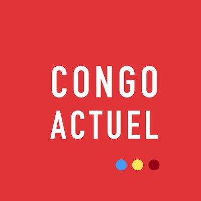 congoactuel