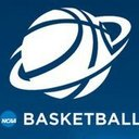 11MarchMadness (@11MarchMadness) Twitter