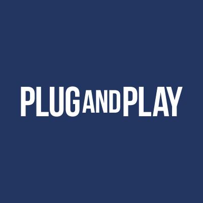 Plug and Play Europe