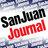 SanJuanJournal