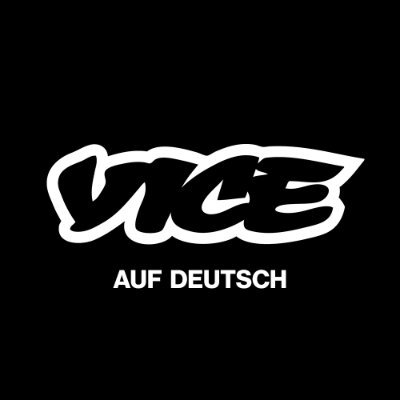 @vice_de
